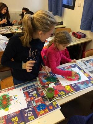 1 Ateliers Jr Comm.déc 2016 (1)