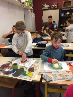 6 Ateliers Jr Comm.déc 2016 (3)